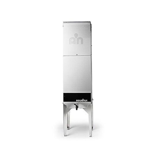 15 gallon AquaNui automatic water distiller