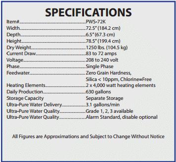 specs72k