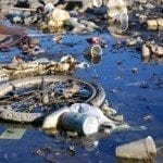 polluted water2 150x150 Water Myths and Scams photo