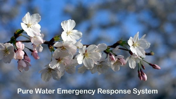 Pure-Water-Emergency-Response-Distiller