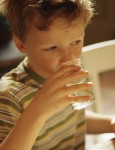 boy drinking web 115x150 Water Myths and Scams photo
