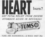 tums look 150x126 Water Myths and Scams photo