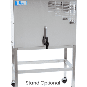 Midi Classic Water Distiller with Stand