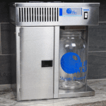 Mini Classic CT Countertop Water Distiller