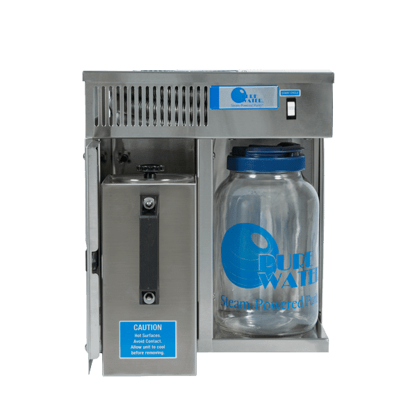 MiniClassic8 how does distillation remove chemicals such as chlorine? polar bear water distiller wiring diagram at nearapp.co