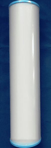 Replacement Softener Cartridge