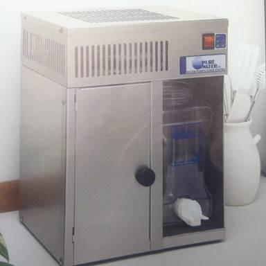 Mini Classic 1 (1998-2001)