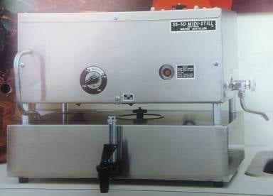 Midi SS-4