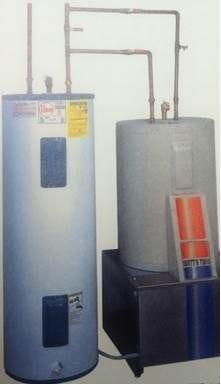 WATT'R Twin (1997-2000)