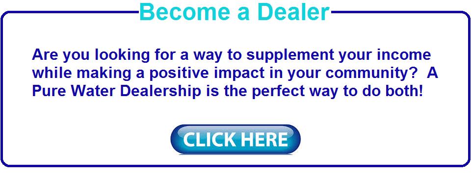 dealer-template-mark-6