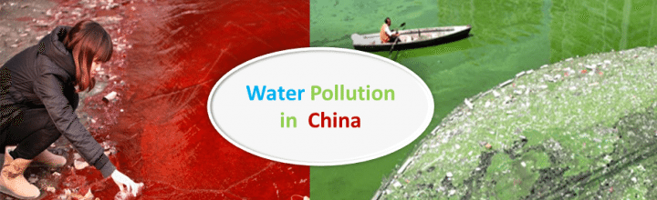 WaterPollutionChina-SetPage1-720x220