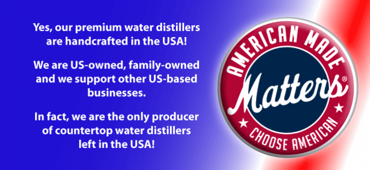 New-American-Made-Banner