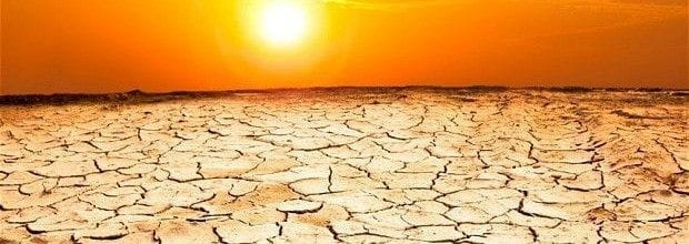 drought-pic-620x220