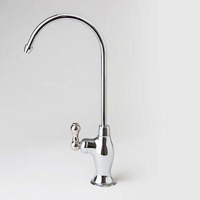 Faucet, Touch Flo, 8 \