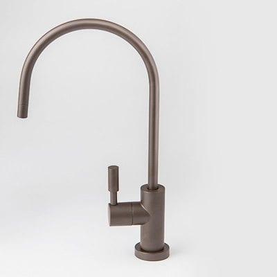 Elegant Oil Rubbed Bronze Faucet