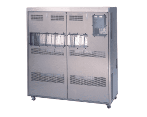 C-630 Commercial Water Distiller