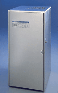 C-60 Commercial Water Distiller