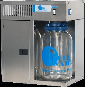 Mini Classic Water Distiller
