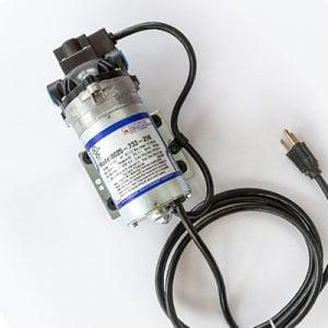 AquaNui water pump kit