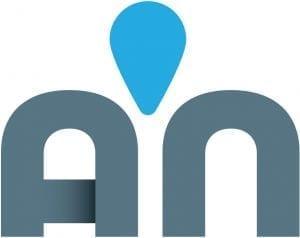 AquaNui & AiraNui Products