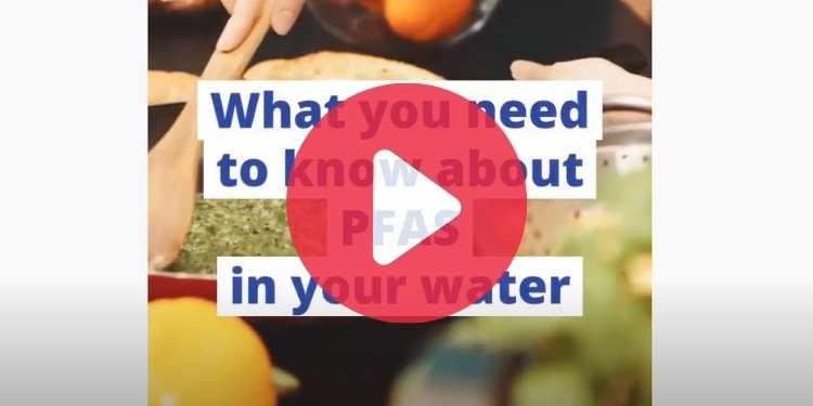 Video about PFAS