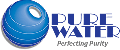 My Pure Water